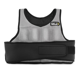 SKLZ Weighted Vest Vægtvest