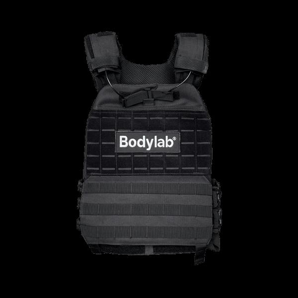 Bodylab Weight Vest